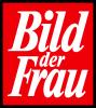 Heilpraktiker-Eisert-bei-Bild-der-Frau