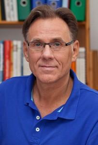 Heilpraktiker Matthias Eisert Aschaffenburg