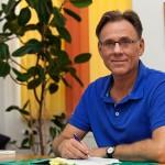 Naturheilpraktiker Eisert Aschaffenburg