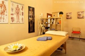 massage-raum-naturheiler-aschaffenburg-1210
